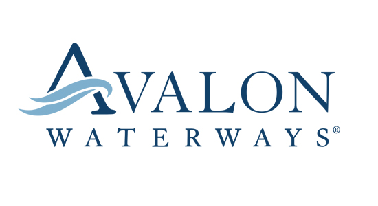 Avalon Waterways 550 300