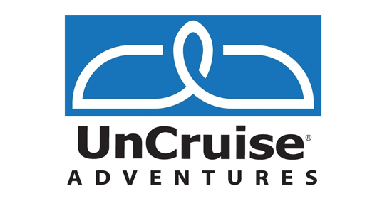 UnCruise Logo_Website